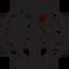 client-logo-1