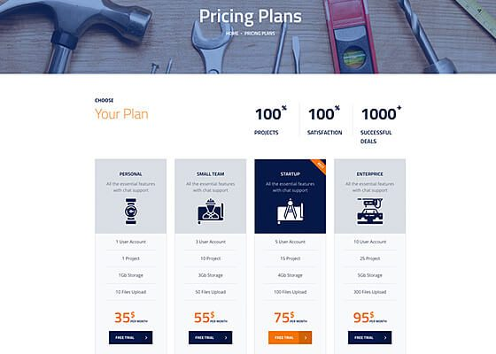 subpage_pricing