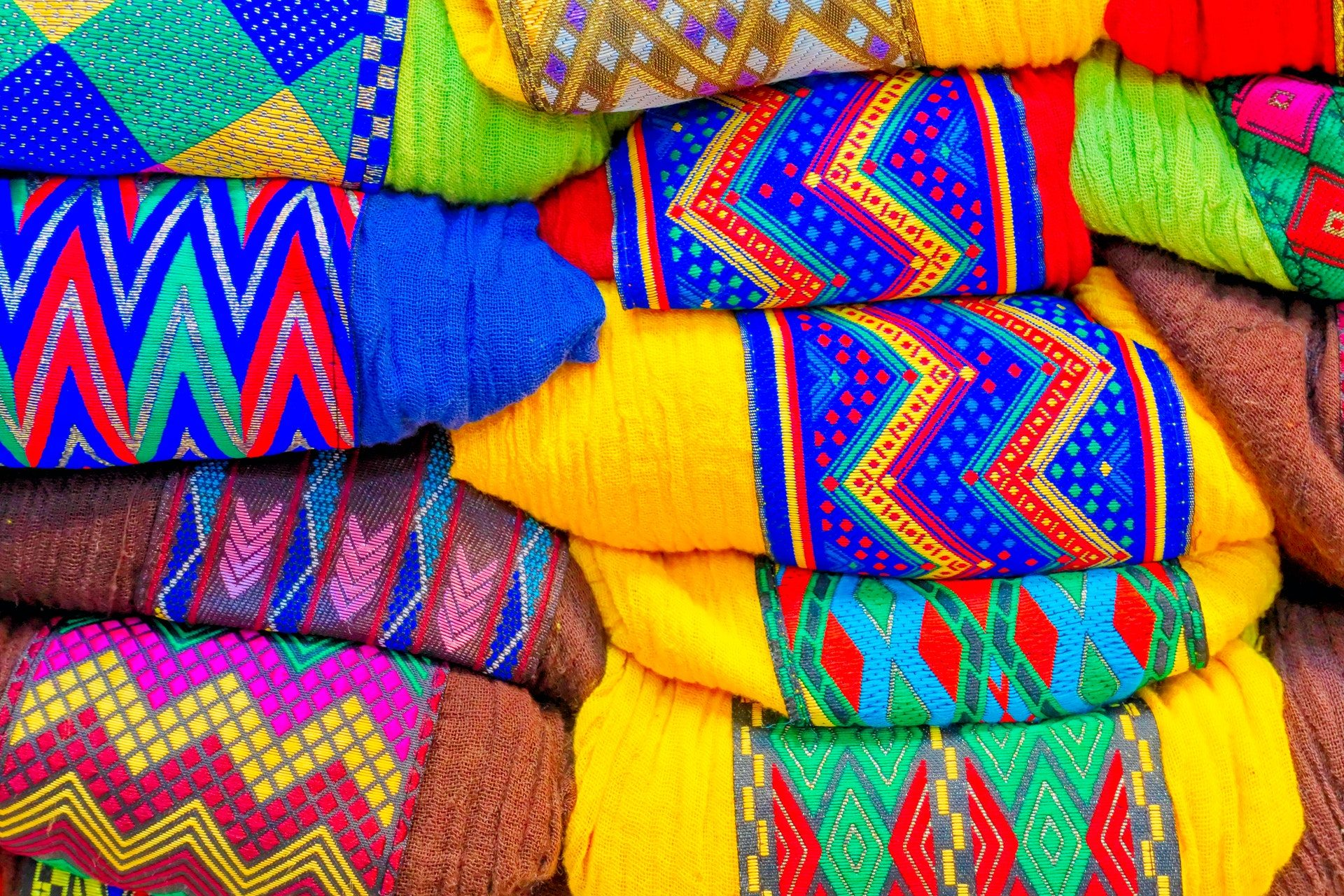 assorted-color-textile-lot-2828584