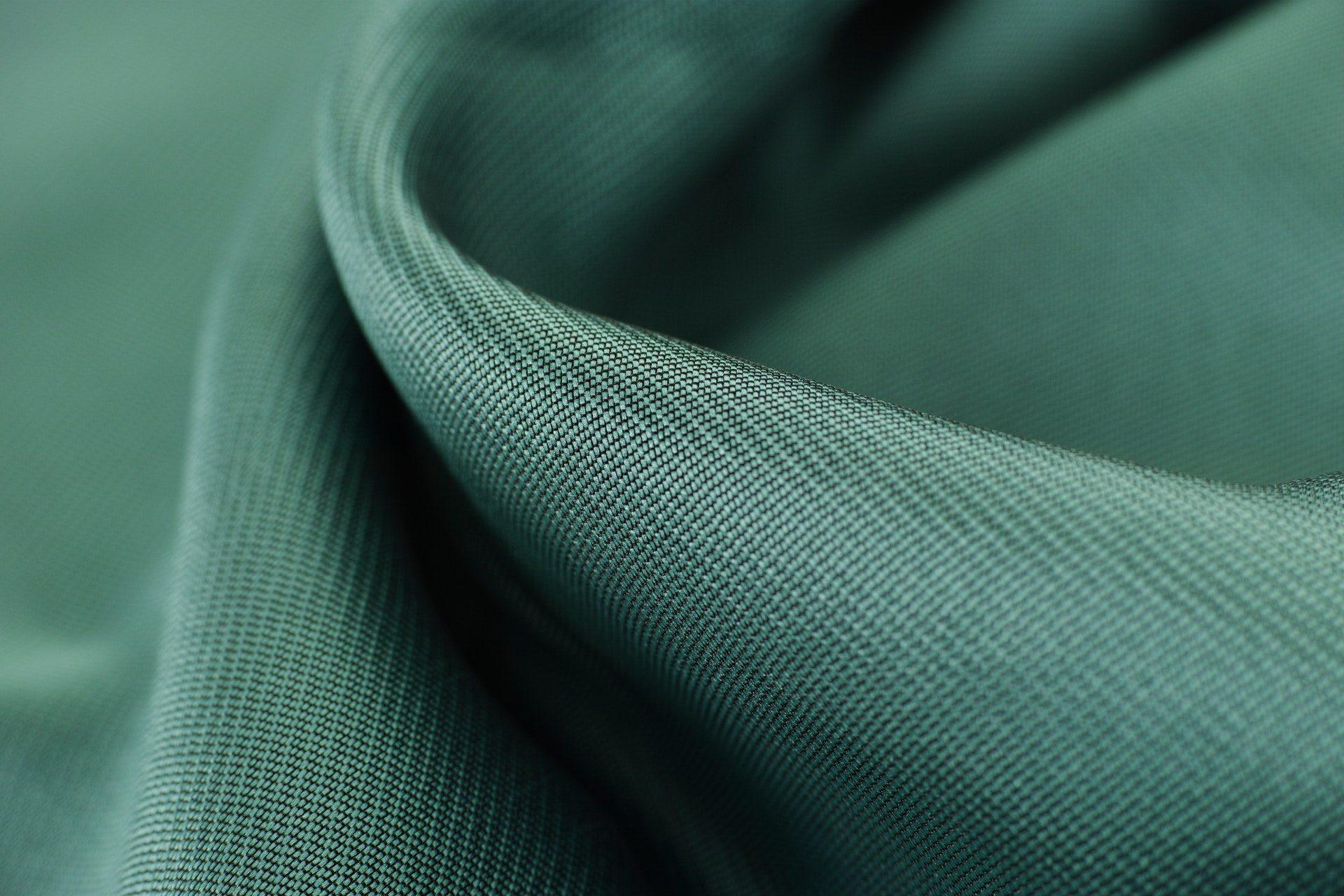 close-view-pf-green-textile-1487834