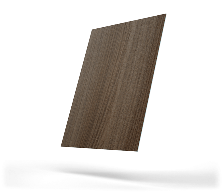 Panel kompozytowy dekoracyjny - laminat LAMILUX LAMI GRAPH