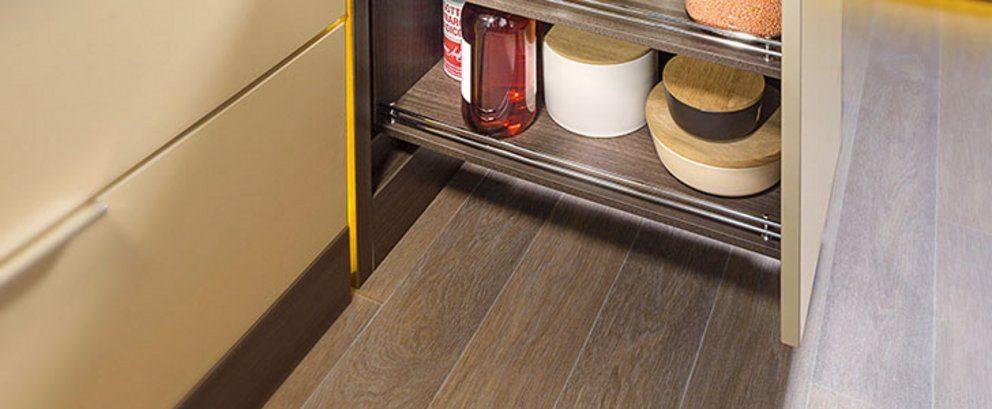 csm_LAMILUX_Composite_Floor_1_d03886e41f