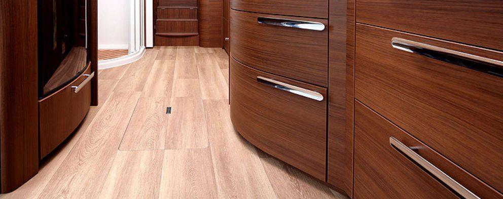 csm_LAMILUX_Composite_Floor_54ad836efb
