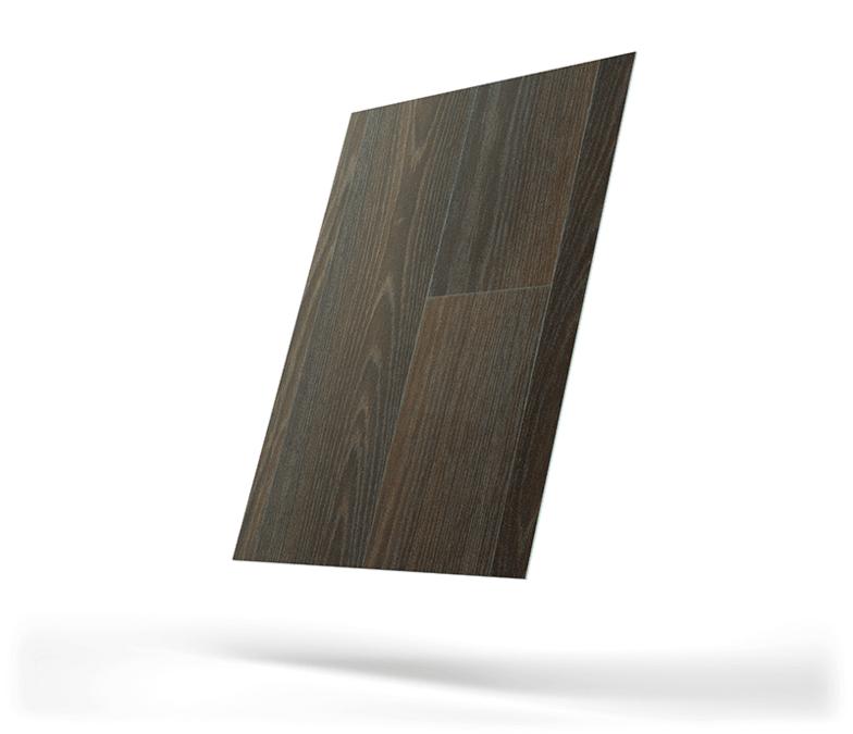 Kompozytowa laminowana okładzina podłogowa LAMILUX COMPOSITE FLOOR