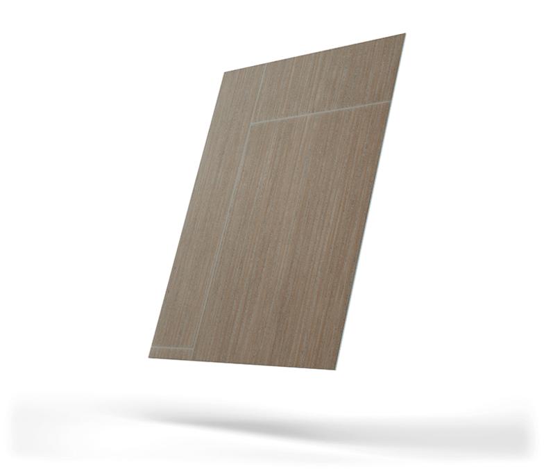 kompozytowa-laminowana-okładzina-podłogowa-LAMILUX-COMPOSITE-FLOOR