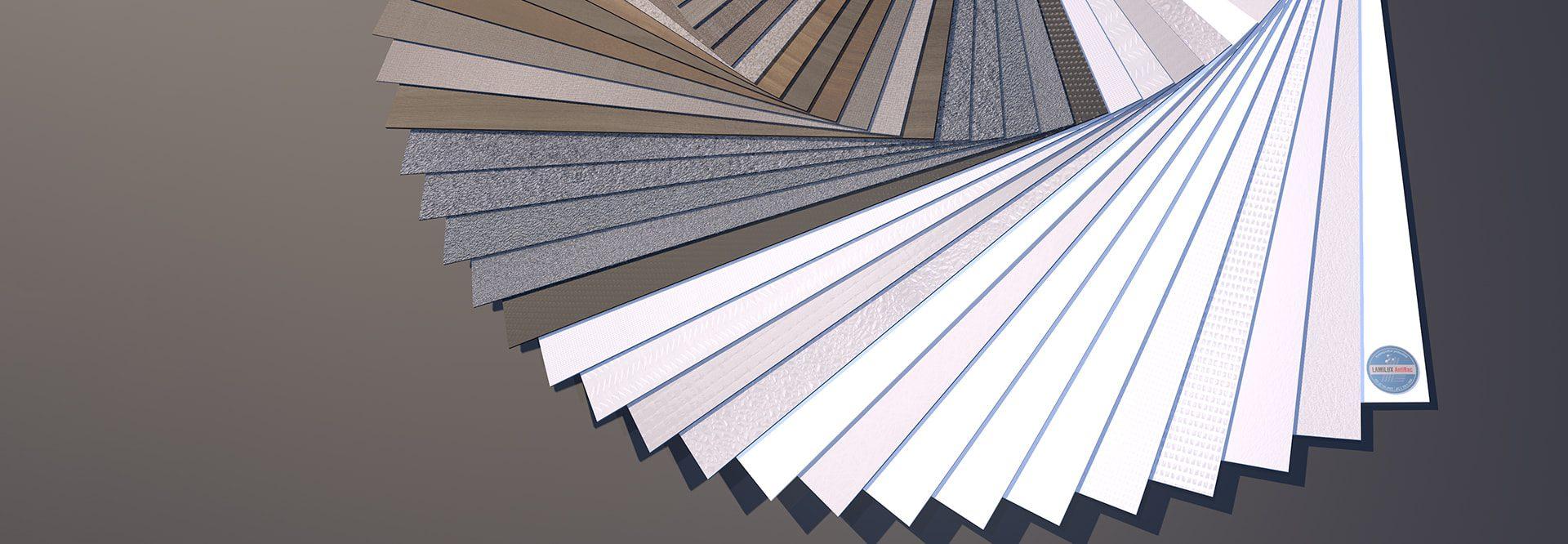 materialy_kompozytowe_budowlane_LAMILUX